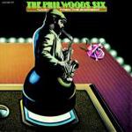 Phil_woods_1