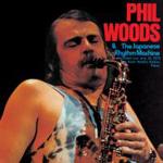 Phil_woods_2